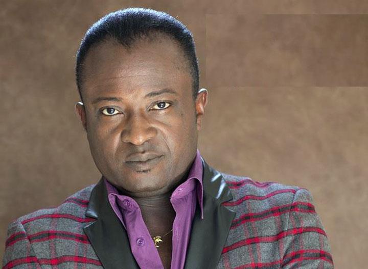 Ainsi sera-t-il le nouveau maxi single de Landry Ifouta - Gaboneco