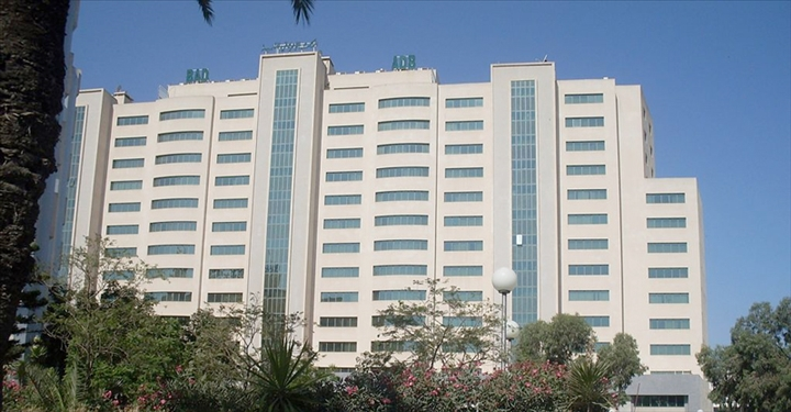 centre tls contact pour visa france marocain