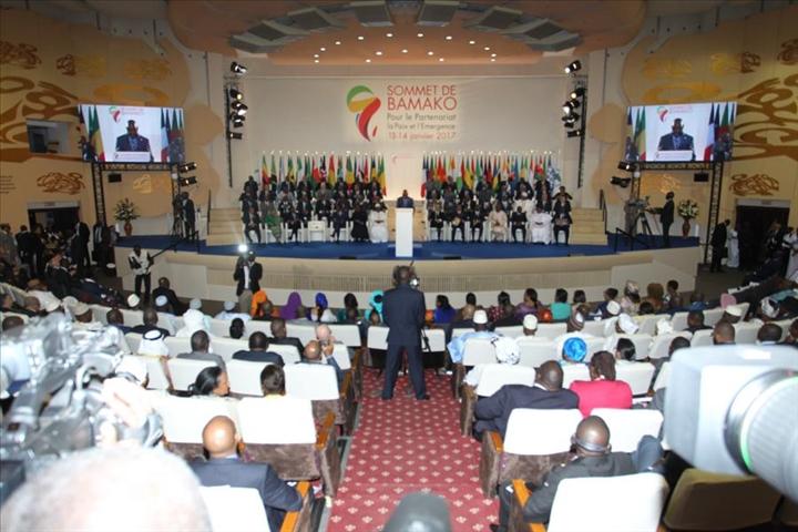rencontre afrique france Saint-Martinrencontre sourds entendants Paris